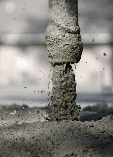 Concrete Manufacturers/Suppliers - Quality Control & Troubleshooting