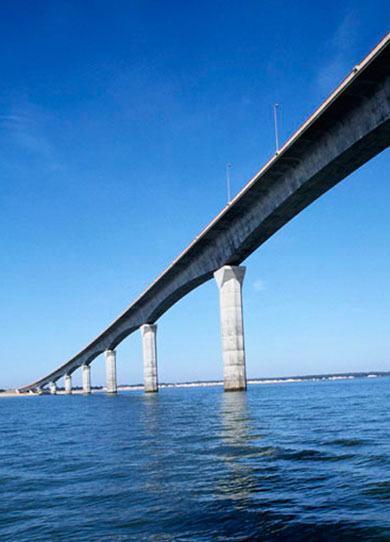 Ports & Maritime infrastructure Asset Management