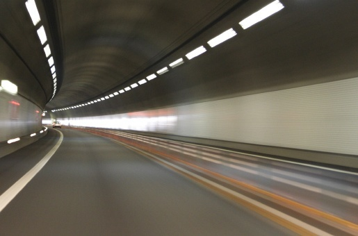 Tunnel condition assessment concrete durability engineering