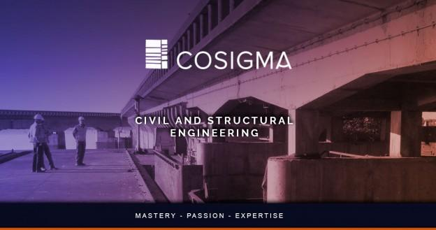 SIMCO Announces the Acquisition of COSIGMA Structure