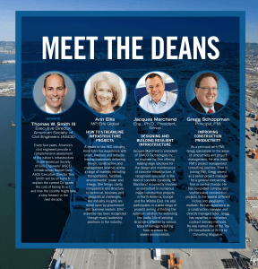 infrastructure-imperative-brochure-meet-the-deans