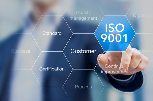 Certifié-ISO-9001-2015