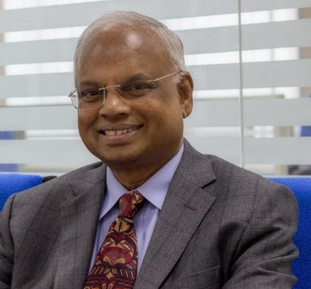 Sathyamoorthy-Nandagopal-as-Regional-Director-Middle-East