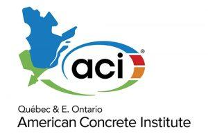ACI-Quebec-E-Ontario-Chapter-progres-domaine-du-beton