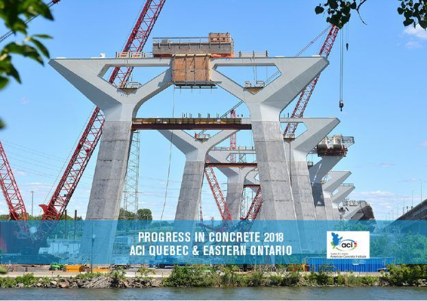 Progress-in-Concrete-ACI-Quebec-E-Ontario-2018